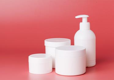 packagings & gélules